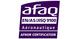 ISO 9100