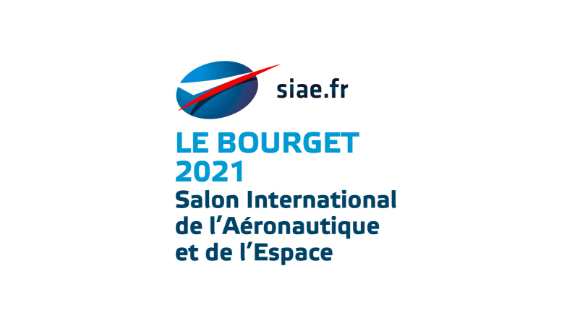 Salon Bourget 2021